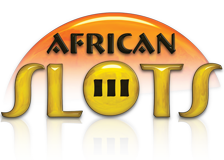 African Slots - Where you are always a winner!